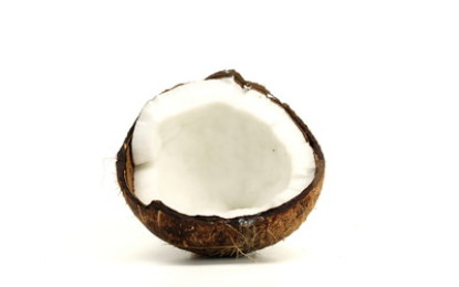 Kokosöl, ein guter Insektenschutz