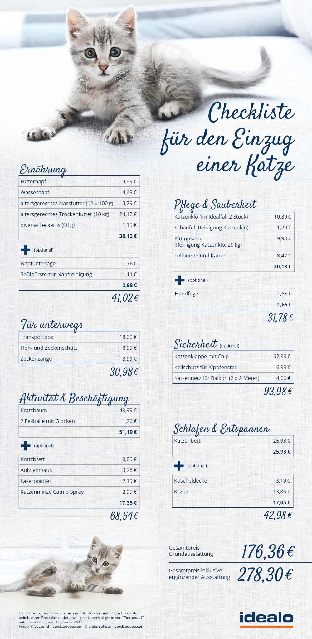 was-kostet-eine-katze-uebersicht-und-checkliste-fuer-die-erstausstattung