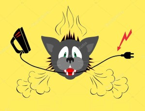depositphotos_98445492-stock-illustration-cats-head-bite-electrical-wire