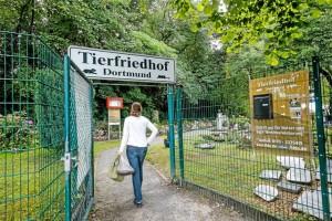 Der-Tierfriedhof-kann-jederzeit-mit-einer-Chipkarte-105217