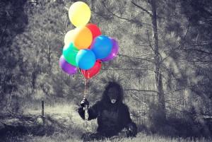 gorilla-504638_960_720