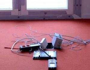 Kabel-von-Lichterketten-werden-schnell-zur-Stolperfalle_big_teaser_article