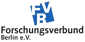 05 Forschungsverbund Berlin e.V.