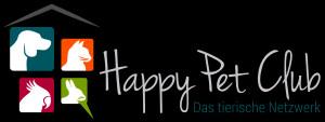 Logo_Happy_Pet_Club_white_font