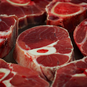 meat-3195334_960_720