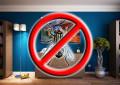 Hausmittel gegen Fliegen: So wirst du die Insekten blitzschnell los