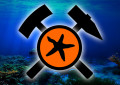 Sinkende Sterne Tiefseebergbau bedroht Seesternverwandte