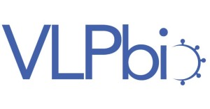 01 Beitragsbild 1 - VLPbi (Logo)