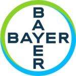 02 Beitragsbild 2 - BAYER (Logo)