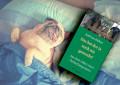 """Tierische Geschichten und Anekdoten – Das Buch """"Das hat der ja noch nie gemacht!"""""""