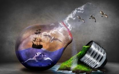 Esders-Zukunftspreis fördert drei ambitionierte Umweltprojekte