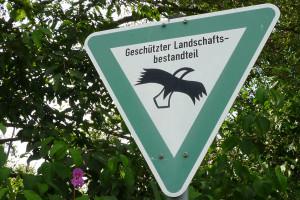 Naturschutz-Hinweisschild_bei_Parkstetten