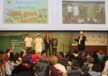 Grüne Woche: So sieht die Zukunft der Landwirtschaft aus
