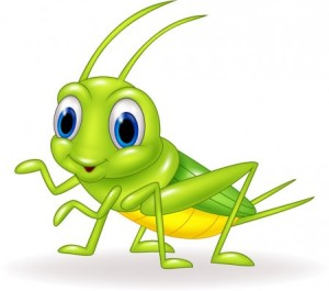 depositphotos_87316306-stock-illustration-cartoon-cute-green-cricket-isolated