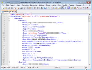 filezillaretrievepasswordwebsite4