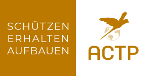 ACTP-Logo-Claim02
