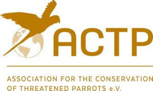 crop_original_actp-1526-logo-RZ-CMYK_rev