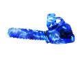 Divinol AquaChainFluid: Zeller+Gmelin bringt wasserbasierendes Hochleistungssägekettenfluid auf den Markt