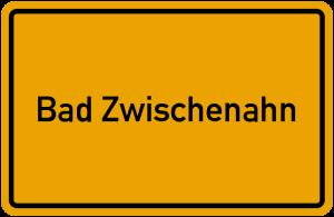 Bad+Zwischenahn