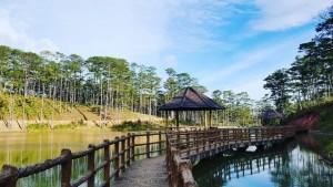 bidoup-nui-ba-national-park-750px-1280x720