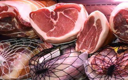 ifo Institut: Ökonomen unterstützen Regulierungen zum Tierwohl und Arbeitnehmerschutz im Fleischgewerbe