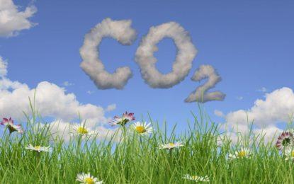Sartorius reduziert ab 2021 seine CO2-Emissionen um 30%