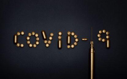 Erste Jahreshälfte 2020: Kampf gegen die COVID-19-Pandemie prägt geschäftliche Aktivitäten von Boehringer Ingelheim weltweit