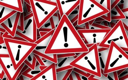 IHK Saarland warnt vor betrügerischen Corona-E-Mails