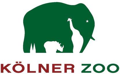 Corona-Verordnung: Kölner Zoo setzt auf das Einlasskontrollsystem ViCo von dimedis