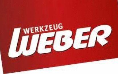 Aschaffenburger Unternehmen erhält Anerkennung des Landes Bayern für die Unterstützung seiner Mitarbeiter