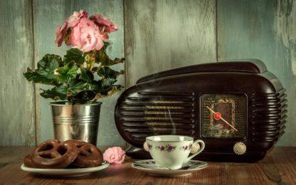Preise für die Radiostars von morgen