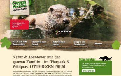 Hankensbüttel feiert das Tier des Jahres 2021