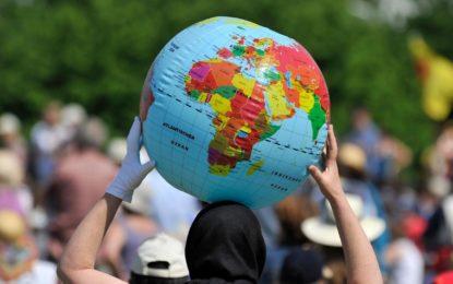 VIK: Mahnt zur Besonnenheit bei der Anpassung des Klimaschutzgesetzes