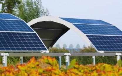 MarcS: Die Zukunft der Solarenergie gestalten