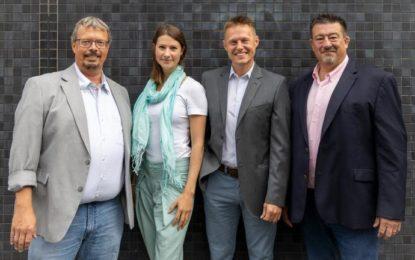 Energiewende mit Fusionsenergie: CleanTech-Startup Focused Energy revolutioniert mit modernster Lasertechnologie Energieproduktion